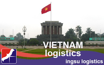 Myanmar logistics company,Laos logistics company,China to